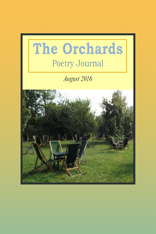 orchards cover july 25 a