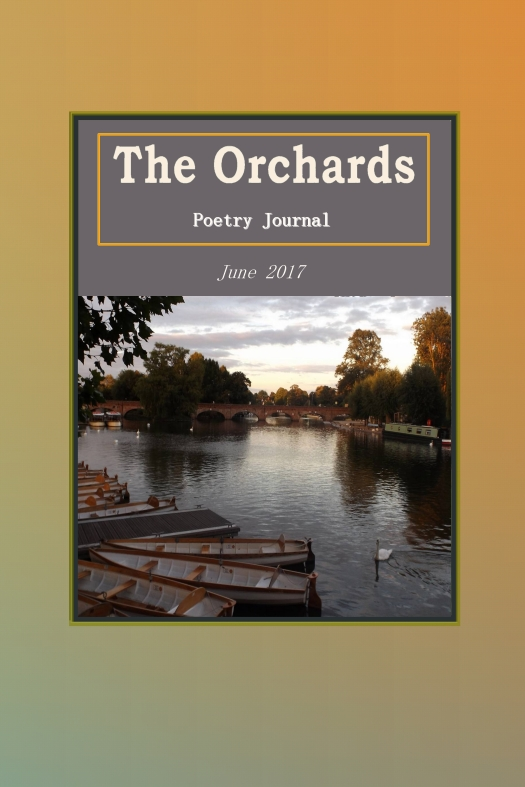 orchards cover june 2017