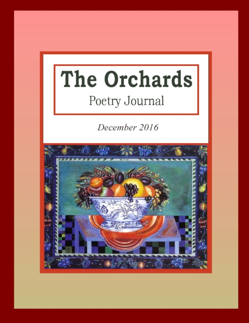 the-orchards-cover-2016-december