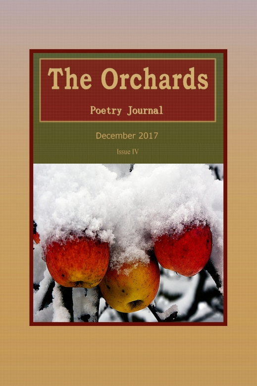 orchards cover dec 2017a